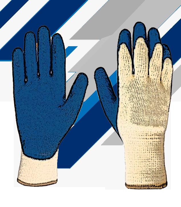 Protección de manos